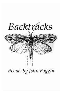 backtracks cover jpeg