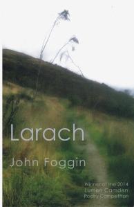 larach cover for cobweb 001