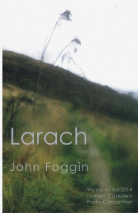 larach cover for cobweb 001