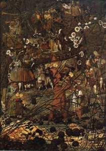 Richard_Dadd_-_Fairy_Fellers_Master_Stroke_(1855)