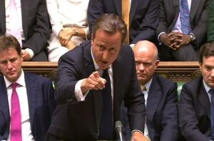 prime-minister-david-cameron-speaks-during-a-debate-on-syria