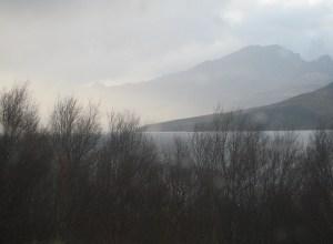 skye march 2012 019