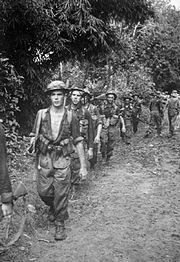 The_British_Army_in_Burma_1944_SE134