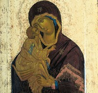 theophanes-madonna