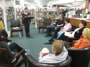 third-thursdays-poetry-night-doylestown-bookshop-pennsylvania-3