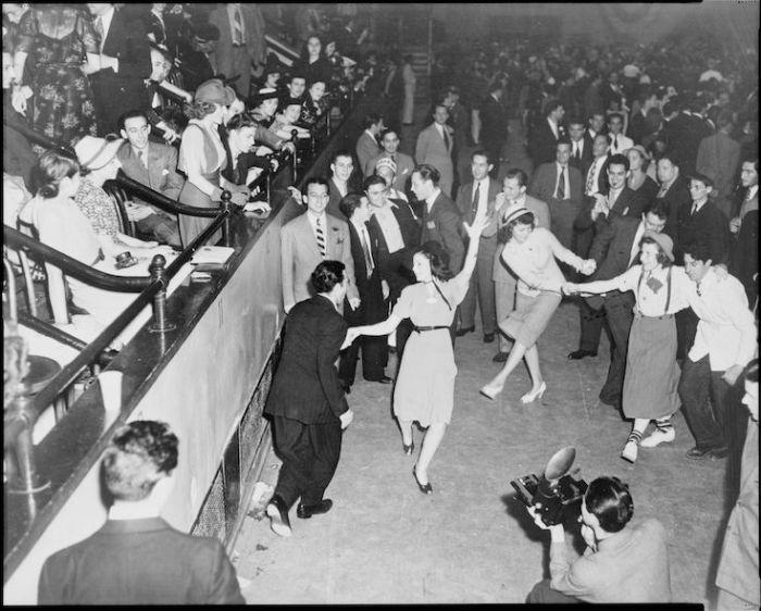swing-dance-fun-history1