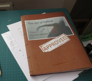 bookbinding 003