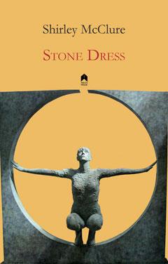 stone.dress1 jpg