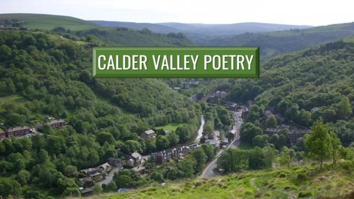 caldervalley-poets-title