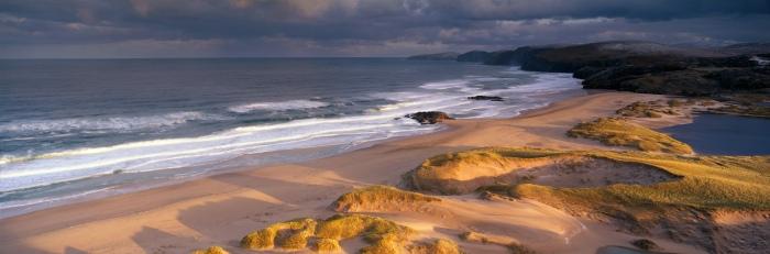 Sandwood-Bay-Sutherland