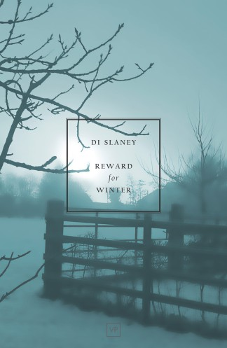 Valley_Press_-_Reward_for_Winter