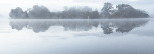1501 Early morning mist_1