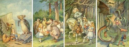 Alice-Adventures-in-wonderland_1