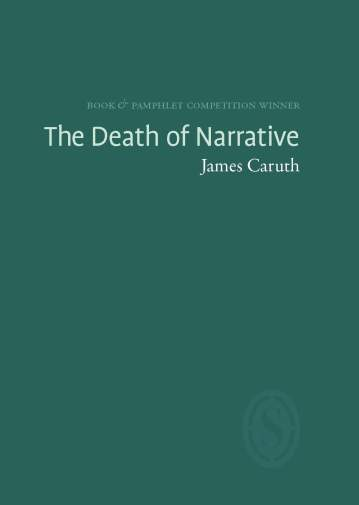 Caruth_-_Death_of_Narrative