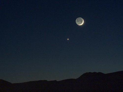 venus-transit-preview-planet-night-sky_54376_600x450