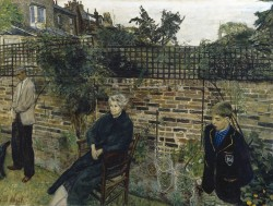 carel weight 4