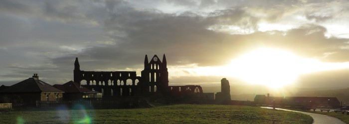 whitby-poetry-business-2015-020