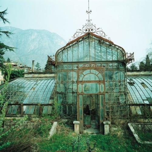 lost-buildings
