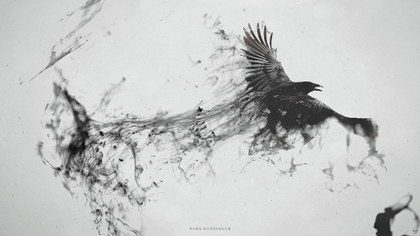 artwork-crows-1920x1080-wallpaper_www-animalhi-com_25