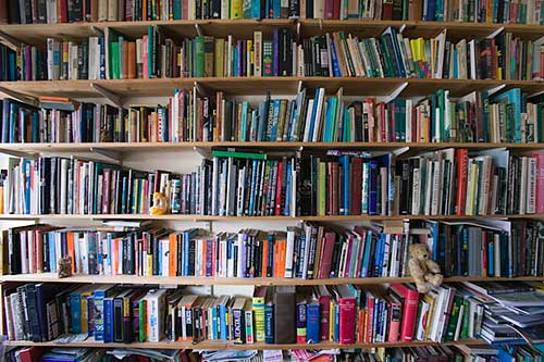 lots-of-books