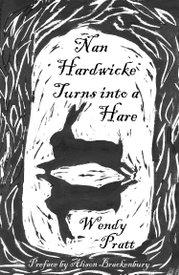 nan-hardwicke-image