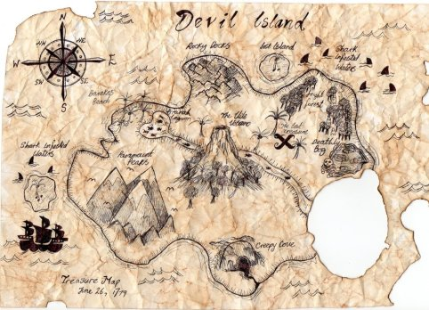 treasure_map___devil_island_by_dnostallone-d51ab7u1