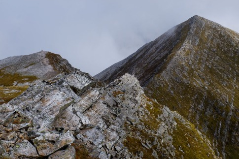 grey-corries-1