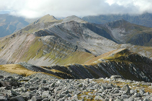 grey-corries-2
