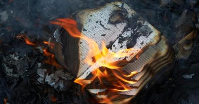 burning_books.