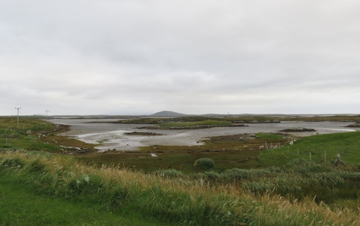 campsite-north-uist