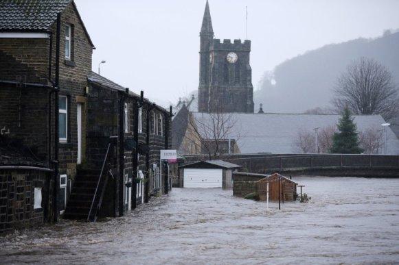 floodtown 2