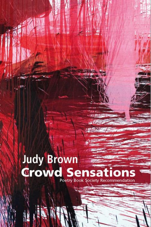 Judy Brown_quicksand cover