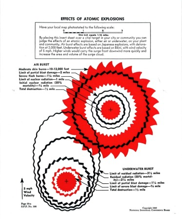 1950_IfanA-BombFalls_EffectsofAtomicExplosions_color