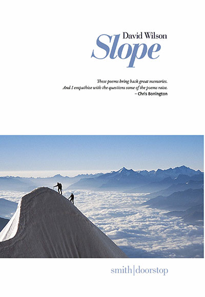 slope_web