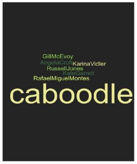 caboodle_prolebooks-cover.jpg-for-web-normal