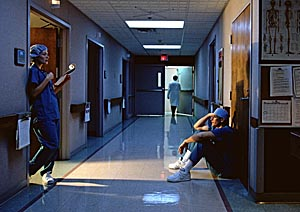 hospitalatnight