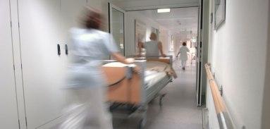 nurse-hospital-scene-730