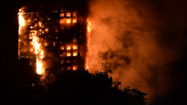 _96481954_grenfell2afp