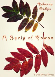 a-sprig-of-rowan