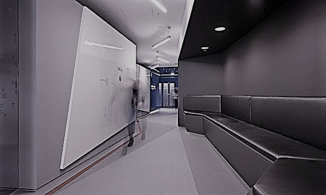 Google-office-corridor