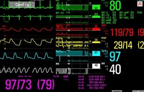 hospital 10