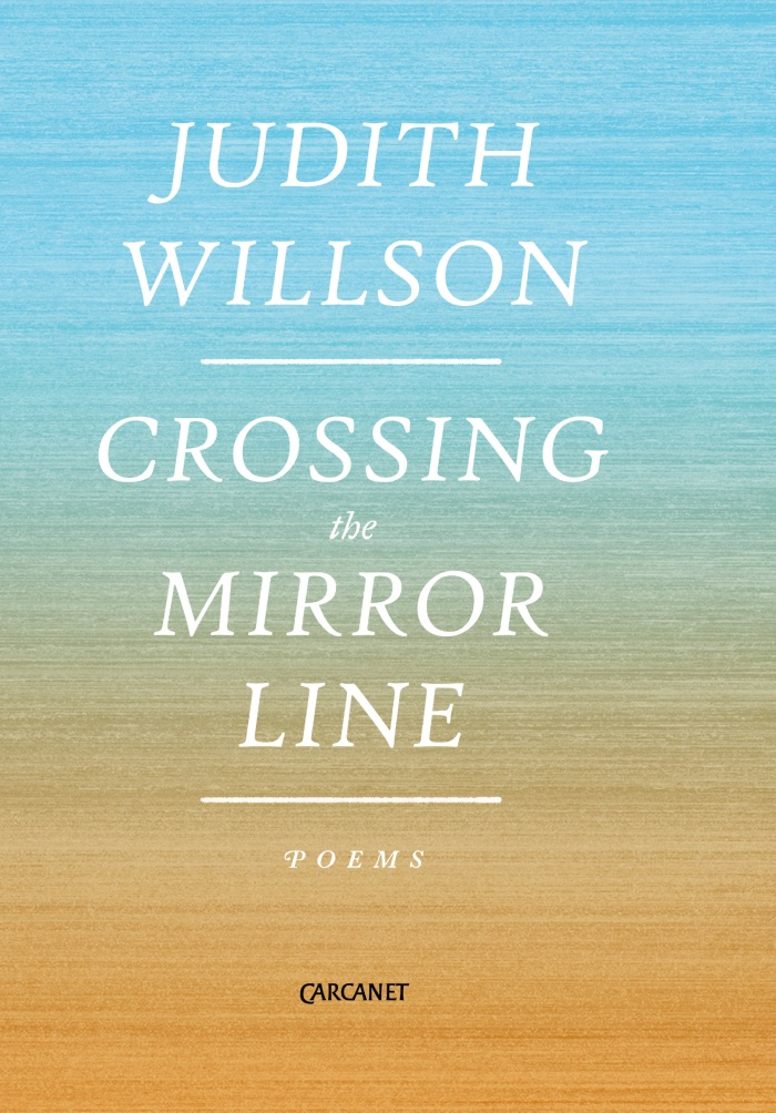 MirrorLine cover