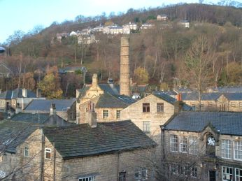 hebden_bridge_wikipedia