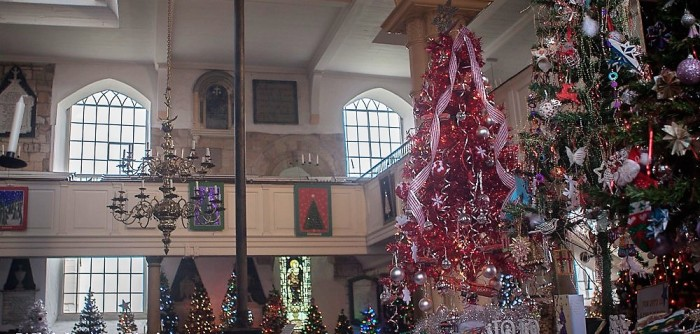 Whitby-St-Marys-Church-Christmas-Trees-1-of-1-62-1000x667