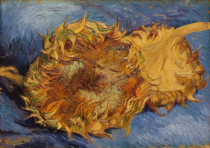 1280px-Vincent_van_Gogh_-_Sunflowers_(Metropolitan_Museum_of_Art)