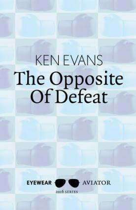 Cover_Evans_def_large