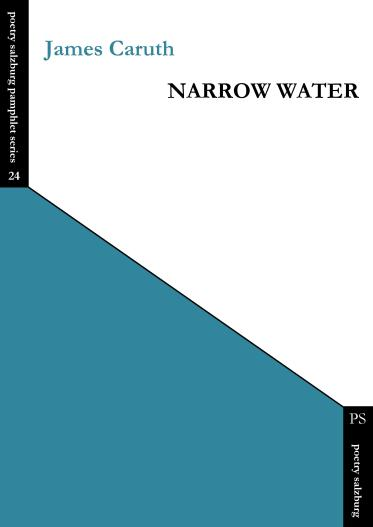 narrowwater