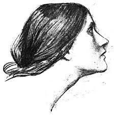 ophelia 3