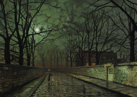 grimshaw-john-atkinson-silver-moonlight.-fine-art-print-poster.-sizes-a4-a3-a2-a1-003230--6554-p