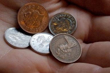 coinsinhand-1353743323
